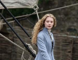 Alice, un dietro le quinte