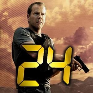 24 diventa film