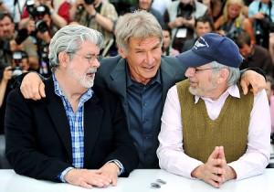 Indiana Jones e i predatori dell'ospizio perduto