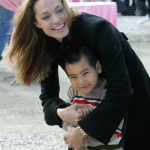 angelina-jolie-and-maddox