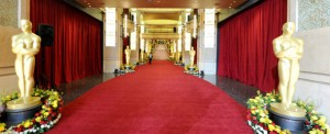 Oscar 2010: la premiazione