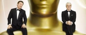 Oscar 2010: in diretta su Movielicious