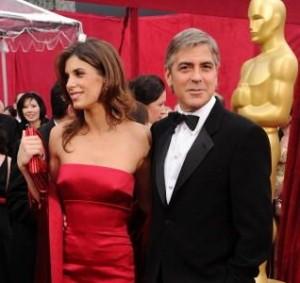 Il talento di Mr. Clooney