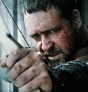 Robin Hood svelato
