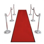 red_carpet