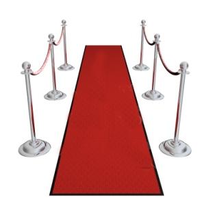 Movielicious sul tappeto rosso: foto e commenti