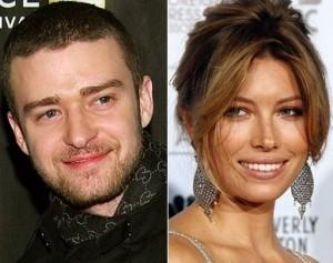 Timberlake-Biel: la rottura è definitiva