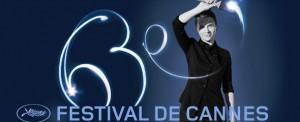 Festival di Cannes 2010: i protagonisti