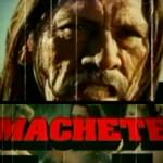 c_machete