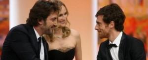 Festival di Cannes: i vincitori