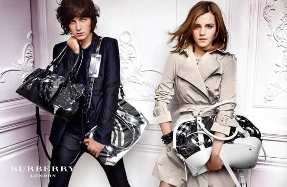 half off fdd44 6ac5e Il nuovo fidanzato di Emma Watson | Movielicious