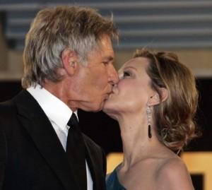 Il terzo sì di Harrison Ford