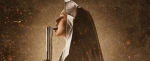 Lindsay Lohan suora per Machete