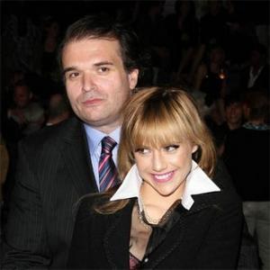 Brittany Murphy e il marito uccisi da una muffa