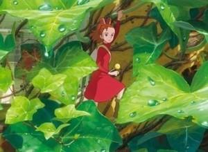 Il ritorno di Hayao Miyazaki