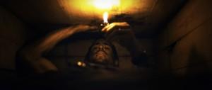Un trailer per Buried: Sepolto
