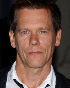 Kevin Bacon in X-Men?
