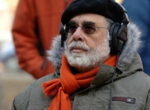 Oscar alla carriera per Coppola, Godard e Wallach