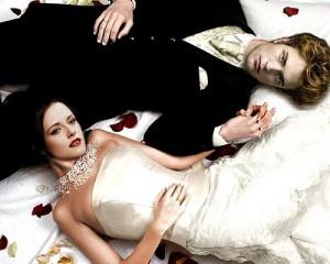 Edward e Bella: cosa accadrà?