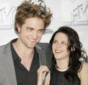 Kristen Stewart e Robert Pattinson: è finita?