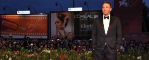 Ben Affleck: un genio ribelle a Venezia