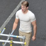 chris-evans-captain-america-set-5