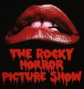 Nessuno tocchi il Rocky Horror!