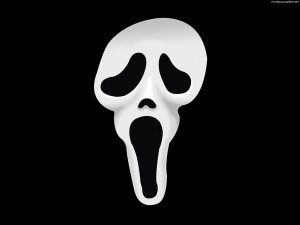 Scream 4, il trailer