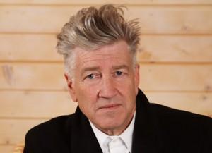 David Lynch musicista