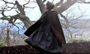Jane Eyre: il trailer