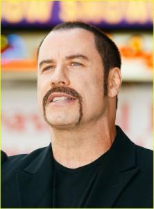 La vita segreta di John Travolta