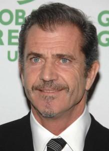 L'otto per mille di Mel Gibson