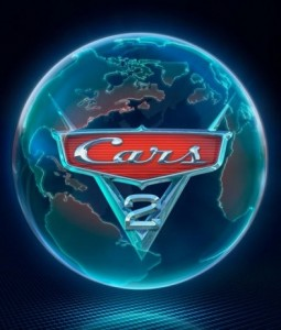 Cars 2: il trailer