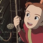 the_borrower_arrietty_162