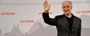 Roma 2010, i vincitori