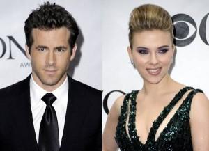 Scarlett: dietro il divorzio, una scappatella