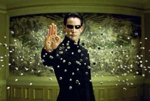 Altri due Matrix in arrivo?