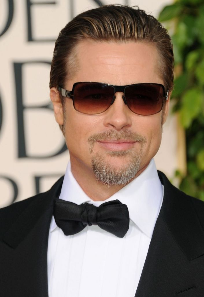 brad pitt 2011. Angelina Jolie Brad Pitt