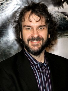 Peter Jackson in ospedale, Lo Hobbit in pericolo?