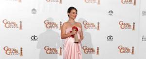 Golden Globe: i vincitori