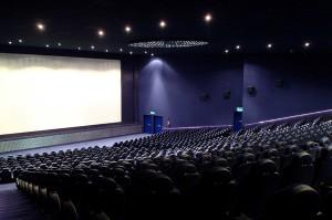 Cinema: rincari in vista