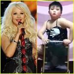 christina-aguilera-asian-boy-burlesque