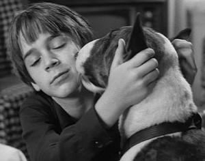 Tim Burton farà Frankenweenie