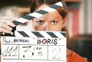 Boris il film: sta arrivando