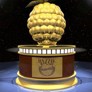 Consegnati i Razzie Awards
