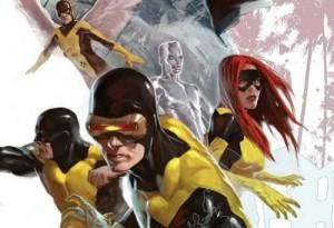 X-Men: First Class, il trailer