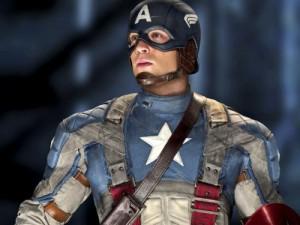 Capitan America: il primo vendicatore. Il full trailer
