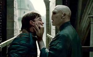 Harry Potter e i doni della morte – parte 2: prima featurette