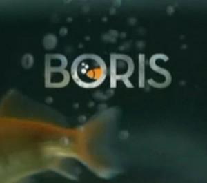 Boris: il film. La prima clip