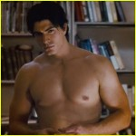 brandon-routh-shirtless